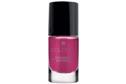 Nagels - 14 True Colours Nail Polish - 5,5 ml