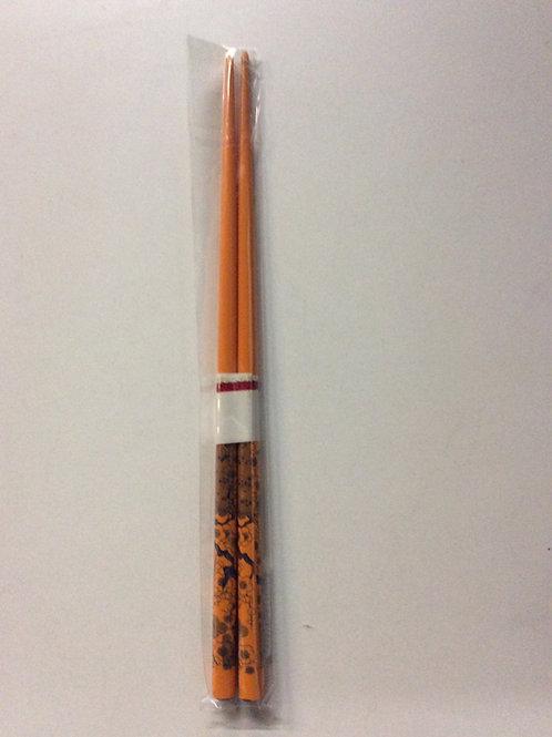 Japanese Chopsticks 1 pairs