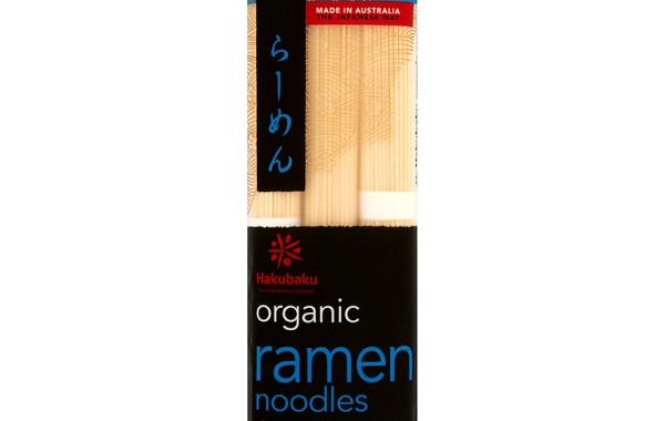 Organic Ramen Noodles_Hakubaku_270g.jpg