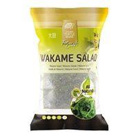 wakame salad.jpg