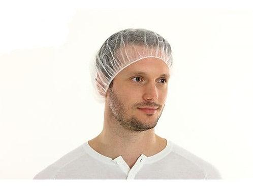 Spat Haarnet