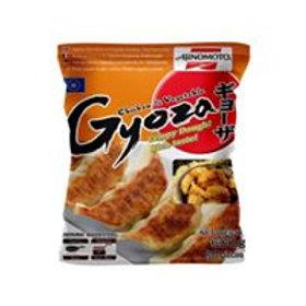 Gyoza Kip & Groenten - Ajinomoto 600g