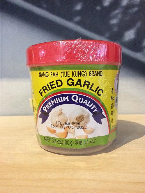 Fried Garlic 100g