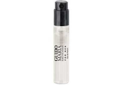 Parfum Heren - Guido Maria Kretschmer - 2 ml
