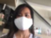 VN_3-laagse mondmasker met filter_wit_4.