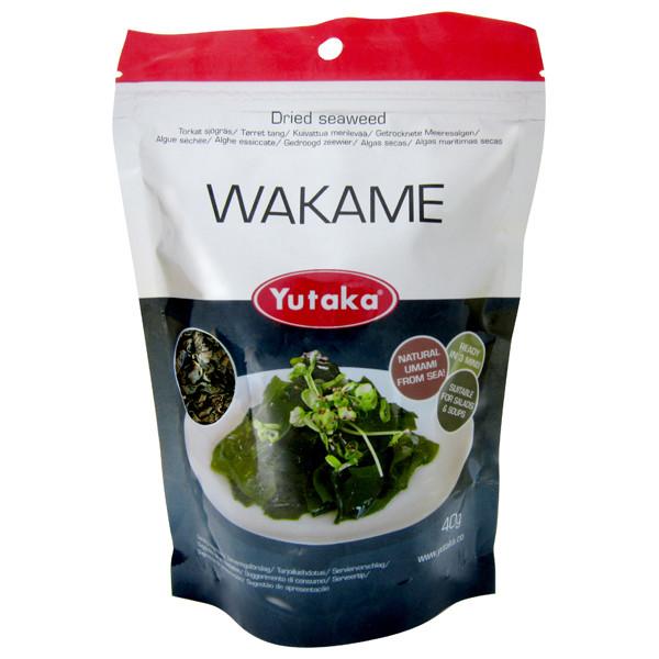 Wakame_Yutaka_40g.jpg