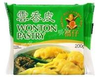 yellow wonton skin.jpg