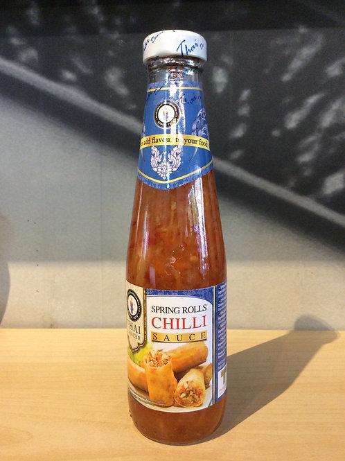 Spring Rolls Chilli Sauce 300ml