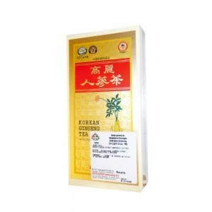Ginseng Tea_90g_2.jpg