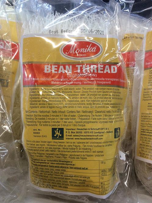 Bean Thread - Monika 227g
