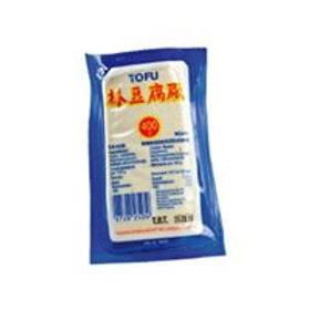 Stevige Tofu 400g