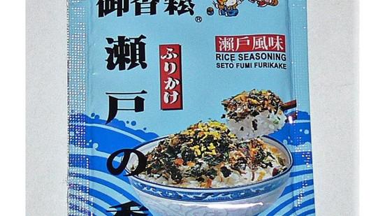 Furikake-seto-fumi_Weitao_60g.jpg