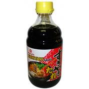 Sukiyaki saus_Marukin_400ml.jpg