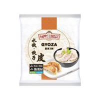 Gyoza skin.jpg