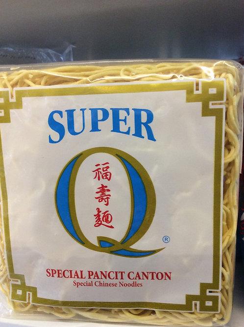 Special Pancit Canton - Super Q 227g