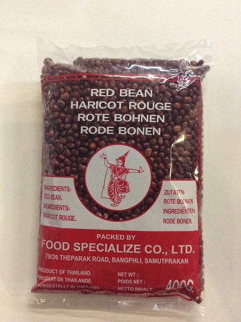 Red Bean 400g