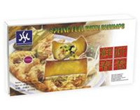 spring rolls with shrimps or chicken.jpg