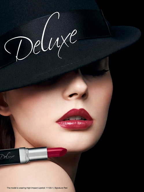 High Impact Lipstick Deluxe 3,5 g