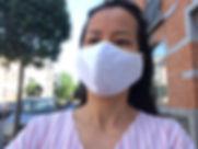 VN_3-laagse mondmasker met filter_6.jpg