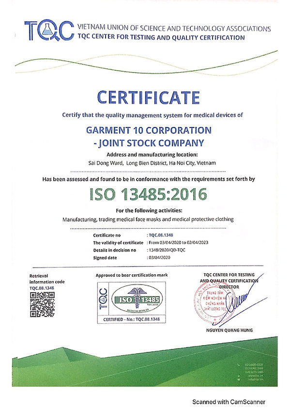 ISO-13485-2016_English version-page-001.