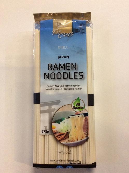 Japan Ramen Noodles 375g