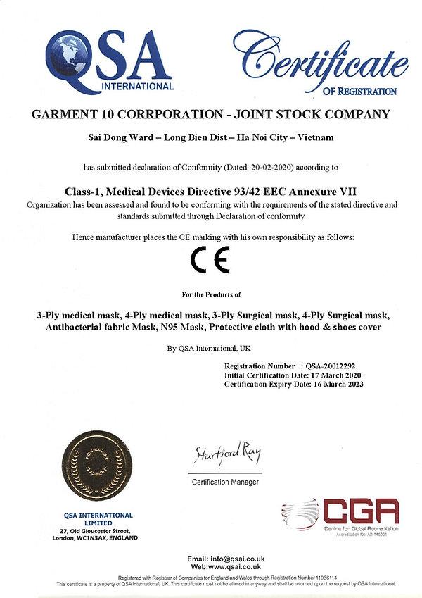 CE-Certificate-GARMENT-10-CORRPORATION-J