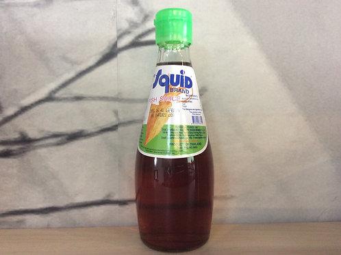 Vissaus - Squid - 300ml