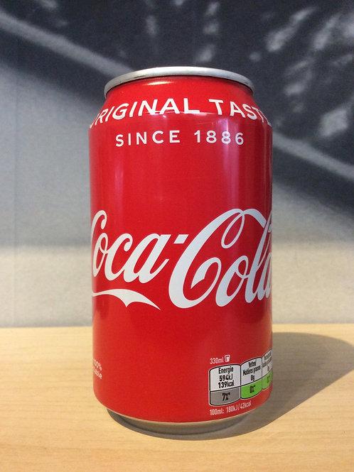Coca 33