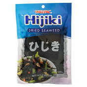 Hijiki Dried Seaweed_56g.jpg
