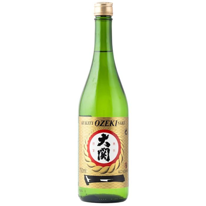 Junmai_Sake_14.5°_Ozeki_750ml.jpg