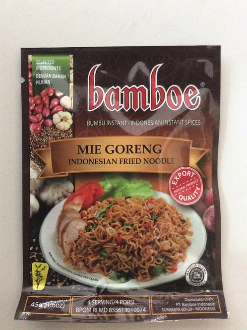 Indonesian Fried Noodles 45g