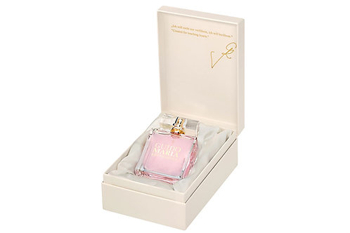 Parfume - Guido Maria Kretschmer 50 ml