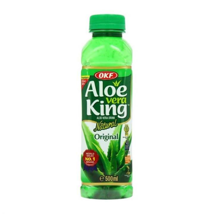 2020_08_Natural Aloe Vera_OKF_500ml.jpg