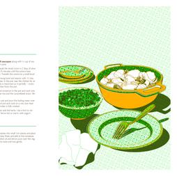 CookbookV513.png