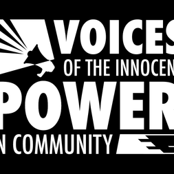 IPVoicesPowerWonB.tif