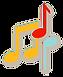 notes musique.png