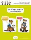 FR_ParentModèle_Emotions2.png