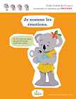 FR_Nommer_Émotions2.png