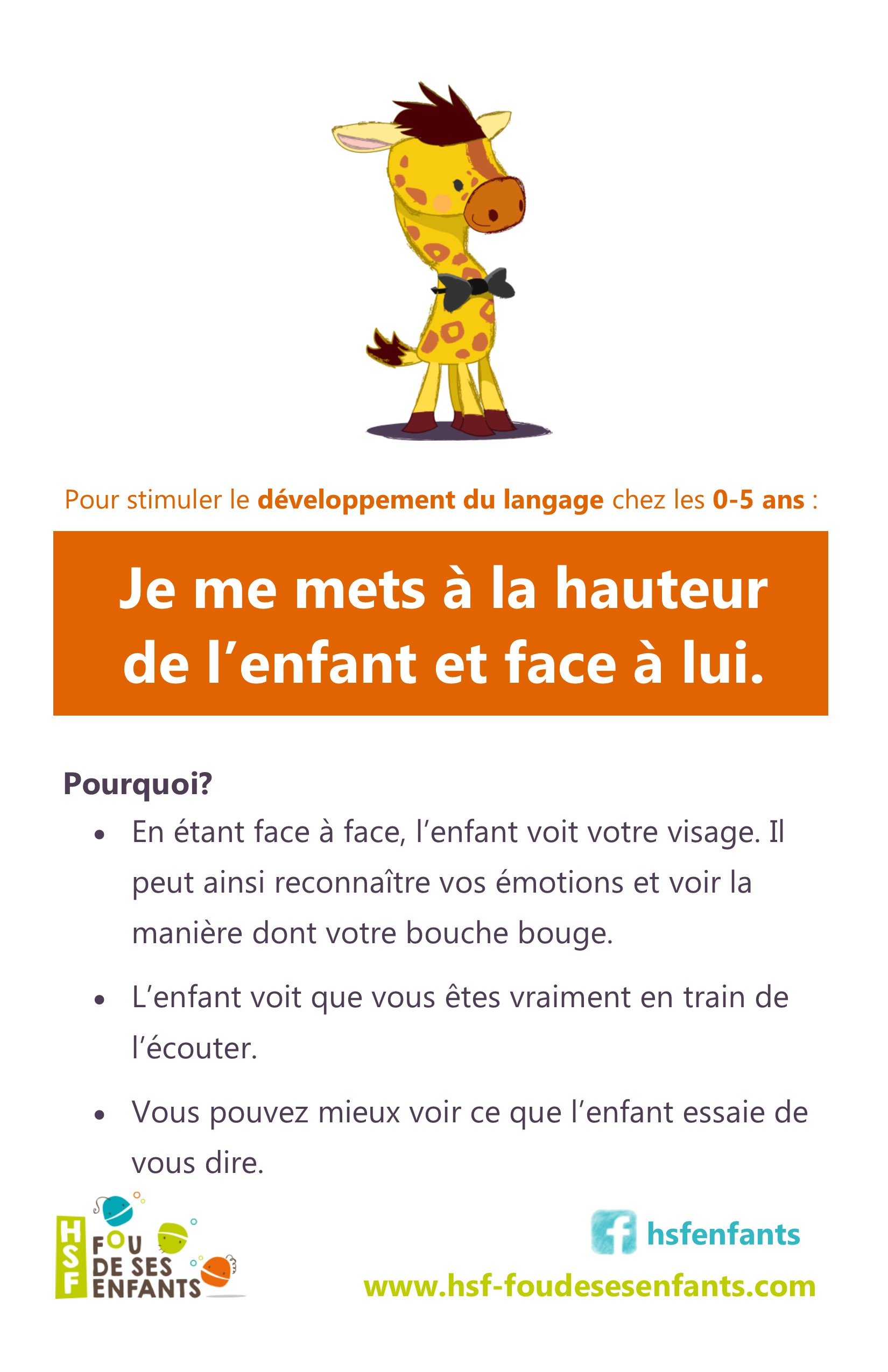 1_Je_me_mets_à_la_hauteur