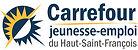 Logo_CJE_HSF2018.jpg