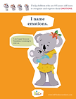 ENG_NameEmotions_orange_foncé2.png
