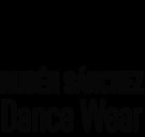 1_RSD_logo ORIGINAL.png