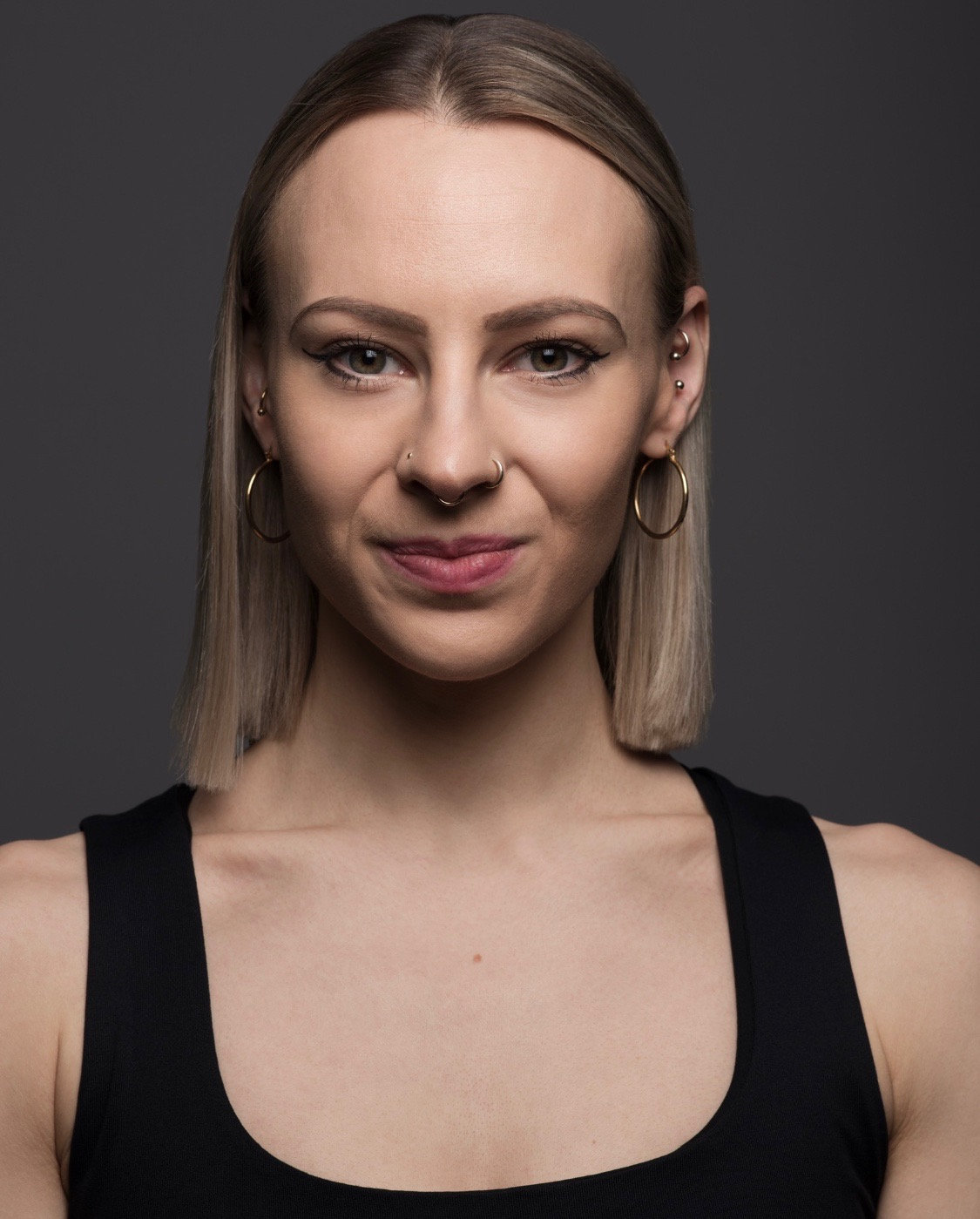 Tap Class with Avalon Rathgeb - BEG/INTE