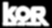 KOR Logo White.png