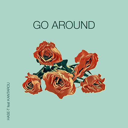 go_around JK.jpg