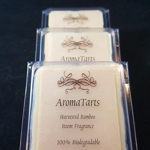 AromaTarts