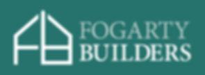 fogartybuilders_logo2.jpg