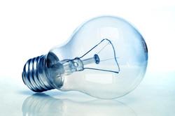 Ampoule basse conso