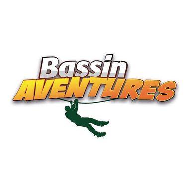 Bassin Aventures
