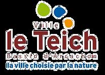 Le_Teich_Logo_edited.png
